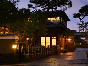 ryokan thumbnail